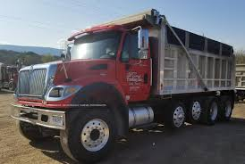 For Sale By Owner Truck And Trailer Classifieds For Sale By Owner Truck And Trailer Classifieds Pickup Truck Tag Hemmings Daily 2010 Peterbilt 387 Sckton Ca Erf Ec11 6 Wheeler Tractor For Caribbean Equipment Freekin Awesome Toyota 4x4 Used Pickup Alburque Antiquescom Antiques Colctibles Chip Dump Trucks Hino 2 Ton Online Classifieds Horse Mitsubishi Fk600 Floats Nsw South For Sale 1946 Fully Restored Power Wagon Custom Kustom Hiab Rental