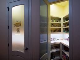 pantry and cabinet led lighting kit weatherproof multi