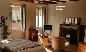 bed and breakfast les filateries chambres d hotes annecy