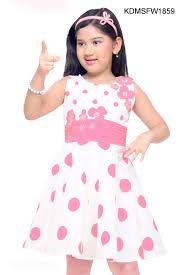 Beautiful Kids Frocks Kurtis 2012