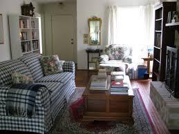gemütliches wohnzimmer gestalten 66 bilder archzine net