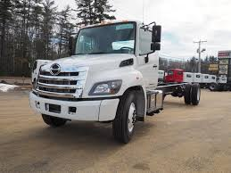2018 Hino 268, Rochester NH - 5002177273 - CommercialTruckTrader.com 2017 Mack 3000 Gallon Tanker New Rochester Nh Fd Engine 7 Dangerous Door 77yearold Injured After Dump Truck Strikes Jimmy Jones Seafood Locker Kitchen Fire Youtube 11 Kennedy Real Estate Property Mls 4658716 2005 Toyota Tacoma Sr5 Off Road First City Trucks Pinterest Vehicles For Sale In 03839 Police 3 Injured 1 Seriously Crash Ag Wanted Suspect Killed Officerinvolved Shooting Waste Management Of Landfill Best Image Kusaboshicom And Used Ford Dealer Arrival 5 To Headquarters