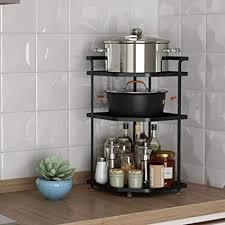 duddp küchenregal steht lagerregal regal metall badezimmer