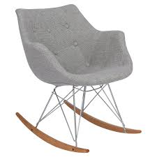 Patio, Lawn & Garden 4D Concepts Ivy League Rocking Chair ... First Choice Lb Intertional White Resin Wicker Rocking Chairs Fniture Patio Front Porch Wooden Details About Folding Lawn Chair Outdoor Camping Deck Plastic Contoured Seat Gci Pod Rocker Collapsible Cheap For Find Swivel 20zjubspiderwebco On Stock Photo Image Of Rocking Hanover San Marino 3 Piece Bradley Slat