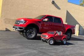 100 Ford Trucks Suck The Drivers Seat Truck Buying S