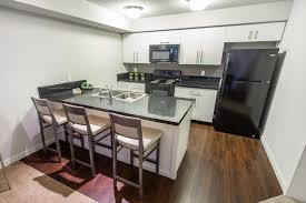 100 Apartment In Regina Pet Friendly For Rent Hawkstone 1 2 Bedroom