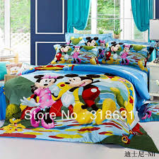 white bedding set as toddler bedding sets and fresh mickey mouse