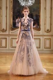 277 best designer gowns images on pinterest designer gowns
