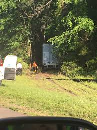Truck Driver Killed In Road Rage Incident On Jacksonville's ...