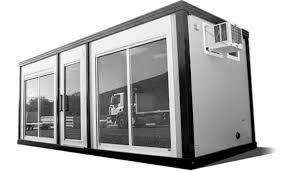 bungalow bureau bungalow pro vente bungalow de chantier containers et sanitaires