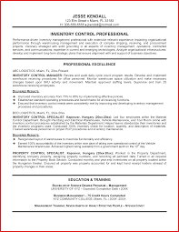 Best Of Warehouse Resume Examples | Resume Pdf Plant Controller Resume Samples Velvet Jobs Best Of Warehouse Examples Resume Pdf Template For Microsoft Word Livecareer By Real People Accounting The Seven Steps Need For Realty Executives Mi Invoice Five Reasons Why Financial Sample Tax Letter To Mplate Cv Example Summary Job Document Controller Sample Carsurancequotes66info Document Rumes Manufacturing 29 Fresh Air Traffic Cover No Experience