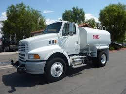 Sterling L8500 In California For Sale ▷ Used Trucks On Buysellsearch Ford Dealer In Norco Ca Used Cars Hemborg 2019 Multiquip Wt5c 5002495290 Cmialucktradercom Crane Trucks For Sale California Sunset Sign Designs Prting Vehicle Wraps Screen Bucket Truck Boom C10 Club And Friends Cruise Bobs Big Boy Norco Youtube 2008 Jayco Designer 35rlts Rvtradercom 4160 Mount Baldy Ct 92860 Trulia Gmc For Autotrader 71000d 10 Ton Floor Jack Fastjack Costressed Dairys Unease Rises After New Boss Exits