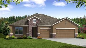 Beazer Homes Floor Plans Florida by Redwood Home Plan In Reserve At Sawgrass Orlando Fl Beazer Homes