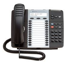 Mitel IP Telephones Cisco 7906 Cp7906g Desktop Business Voip Ip Display Telephone An Office Managers Guide To Choosing A Phone System Phonesip Pbx Enterprise Networking Svers Cp7965g 7965 Unified Desk 68331004 7940g Series Cp7940g With Whitby Oshawa Pickering Ajax Voip Systems Why Should Small Businses Choose This Voice Over Phones The Twenty Enhanced 20