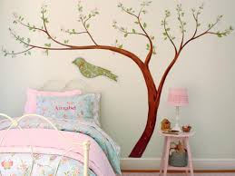Spring Wall Decorating Ideas 12 Accessories To Brighten Your Home Hgtv Trends