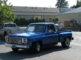 Related 1977 Chevy Trucks 1978 Chevy Trucks 1980 Chevy Trucks, 1976 ... Related 1977 Chevy Trucks 1978 1980 1976 Chevy Silverado 4x4 C10 Steve And Susie F Lmc Truck Life 77 For Sale Icifrancecom Chevrolet C20 Pickup 34 Ton 454 91100 Miles Th400 Car Brochures Chevrolet Gmc Ss Youtube Dealer Keeping The Classic Look Alive With This Shortbed Stepside 1500 12 For Extended Cab Wwwtopsimagescom Silverado Short Bed Designs