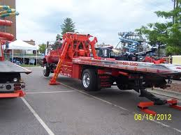 100 Used Trucks In Wisconsin Tow Show 2012 Wwwtravisbarlowcom Towing And Auto
