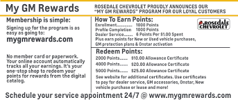 Chevrolet Discounts On Auto Parts & Accessories In Roseville 35 Off Sitewide At The Body Shop Teacher Gift Deals Freebies2deals Tips For Saving Big Bath Works Hip2save Auto Service Parts Coupons Milwaukee Wi Schlossmann Honda City 25 Off Coupons Promo Discount Codes Wethriftcom User Guide Yotpo Support Center Dave Hallman Chevrolets And Part Specials In Erie B2g1 Free Care Lipstick A Couponers Printable 2018 Bombs Only 114 Shipped More Malaysia Coupon Codes 2019 Shopcoupons Usa Hockey Coupon Code Body Shop Groupon Tiger Supplies