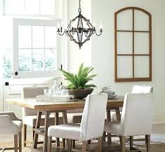 Lowes Lighting Dining Room Brushed Nickel Light Fixtures For