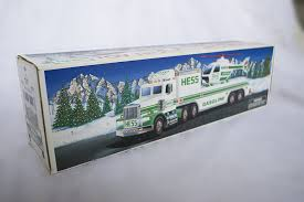 Amazon.com: Hess Toy Truck And Helicopter (1995 Release) By Hess ... Hess Truck Toy Truck And Airplane 2002 2999 Pclick Hess Cvetteforum Chevrolet Corvette Forum Discussion Buy Sport Utility Vehicle Motorcycles Wairplane 2 2007 Monster W Ebay Giveaway Momtrends Empty Boxes Store Jackies Original Box 1738612091 Childhoodreamer 2017 Dump With Loader Trucks By The Year Guide Video Review Of 1986 Fire Bank New In Box Motorized Battery Head 4500