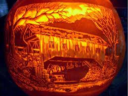 Snoopy Pumpkin Carving Kit by 2012 Pumpkin Carving Contest Winners Pumpkin Carvings Pumpkin