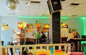 bewertungen peters esszimmer restaurant in 48161 münster