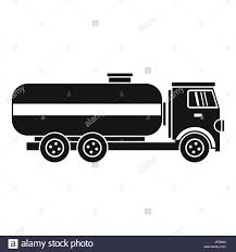 Fuel Tanker Truck Icon, Simple Style Stock Vector Art ... Delivery Truck Icon Vector Illustration Royaltyfree Stock Image Forklift Icon Photos By Canva Service 350818628 Truck The Images Collection Of Png Free Download And Vector Hand Sack Barrow Photo Royalty Free Green Cliparts Vectors And Man Driving A Cargo Red Shipping Design Black Car Stock Cement Transport 54267451 Simple Style Art Illustration Fuel Tanker