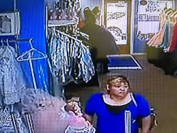 Pumpkin Patch Petaluma California by 3 Women Steal 8k In Jewelry From Petaluma Shop Police Petaluma