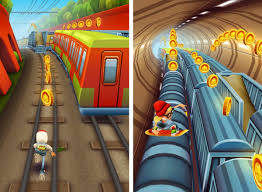 Subway Surfers Halloween Download by Grab Your Boards Subway Surfers Coming To Windows Phone Updated