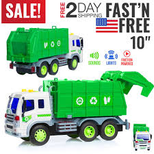 Toys For Boys Truck Kids Toddler Garbage Car 3 4 5 6 7 8 Year Old ... Funrise Toys Archives Living In Random Wyatts Custom Farm Toys Trailers Best Choice Products 12v Kids Battery Powered Rc Remote Control Hot Mini Diecasts Car Trucks Toy Scale Models Inertial Sliding Rare 1933 Keystone Coast To Bus For Sale Toysfortruckswi Twitter Amazoncom Daron Ups Die Cast Tractor With 2 Games Cars And For Toddlers Elegant Truck Moores Heavy Load Trucks Kids Excavators Dump Fire 15 Garbage December 2018 Top Amazon Sellers Carsjcbtrucks Littlebrats