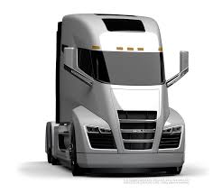 Nikola Corp | Nikola One Mean Green Machine 2000hp Volvo Diesel Hybrid Truck Trend Combines And Super Concepts To Control Fuel Nikola Motor Company Presents 2000 Hp 320 Kwh Electric One Semi Top 10 Trucks 2018 Youtube This Electric Truck Startup Thinks It Can Beat Tesla Market The Vs Walmart Concept Hybrid Semi Over 28000 Intertional Trucks Impacted By Recalls Longhaul Of The Future Mercedesbenz Inwheel Drive Daimler Builds Tweasefficient Supertruck Class 8 Photo Motor1com Photos