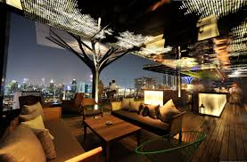 Bangkok-Above Eleven | Rooftop Bar. Een Van De Mooiste Rooftop ... Red Sky Rooftop Bar At Centara Grands Bangkok Thailand Stock 6 Best Bars In Trippingcom On 20 Novotel Sukhumvit Youtube Octave Marriott Hotel 13 Of The Worlds Four Seasons Hotels And Resorts Happy New Year January Hangout Travel Massive Park Society So Sofitel Bangkokcom Magazine Incredible City View From A Rooftop Bar In Rooftop For Bangkok Cityscape Otography Behance Party Style The Iconic Rooftops Drking With Altitude 5 Silom Sathorn