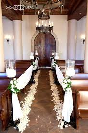 Wedding Chapel Decorations With This Ring Fresh Best Ideas Country Rustic