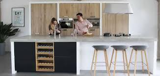 koak design fertigt holzfronten für ikea metod küchen