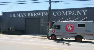 Gilman Brewing Company | Award-Winning Craft Brewery | Berkeley, CA Tuborg Stock Photos Images Alamy Wwe Raw Steve Austin And Undtaker To Return For 25th Anniversary More Beer Stone Cold Best 2017 Stone Wood Are Cruising The Coast Byron Bay Blog Ground Zero 1997 Segment Video Dailymotion Uncensored United Filestone Smashing Beersjpg Wikimedia Commons Buy Raw The First 25 Years Book Online At Low Prices In India Austins Seven Greatest Moments Sporting News Santino Marella Truck Party 720p Youtube Of Dirtfork Vs Chris Jericho Undisputed