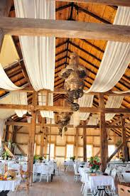 226 Best Barn Wedding Venues Ideas Images On Pinterest | Barn ... Cassie Emanual Wedding Photographer In Lancaster Pennsylvania Country Barn Venue Pa Weddingwire Rustic Barn Wedding Lancaster Pa Venues Reviews For Jenna Jim At The Hoffer Photography Modern Inspirational In Pa Fotailsme Farm Eagles Ridge 78 Best Images On Pinterest Cool Kristi Heath Best 25 Reception Venues Ideas