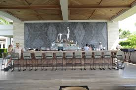 100 Viceroyanguilla Viceroy Anguilla Kelly Wearstler Inspired Beyond Interior Dialogues