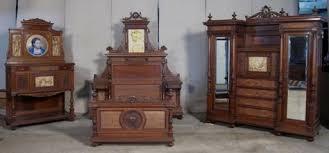 20 antike schlafzimmer ideen antike schlafzimmer