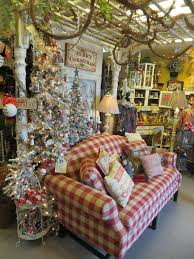 Beautiful Custom Upholstered Furniture And Fabrics Available A The Red Brick Cottage In Radcliff KY