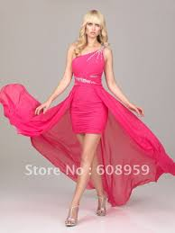 party dresses for teenagers 2013 party dress short glitter price