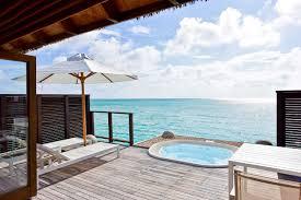 100 Rangali Resort Meetings And Events At Conrad Maldives Island