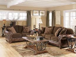 Elegant Living Room Ideas – bransonshowsz
