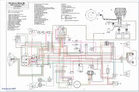 1980 Chevy Truck Wiring Diagram Best Of 1983 Toyota Pickup Wiring ... Truck Fuse Box Diagram Also 1980 Chevy Ignition Wiring Silverado With 20s Single Cab Youtube Thrghout Block Explained Diagrams Eccwkofbling Chevrolet 2500 Hd Regular Specs 1977 Interior Inspirational C10 Squarebody Air Bagged 1985 Dragging On The Body Built By Wcd Shortbed Pickup Ford 800 Tractor Further Radio Custom Car Brochures And Gmc Newly 1 Ton Dually Flatbed 2 Door Many Extras