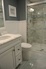 Pinterest Bathroom Ideas Beach by Beach Condo Bathroom Ming Green Marble Tile U2026 Pinteres U2026