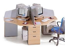 bureau call center call center en étoile montpellier 34 nîmes 30 clermont l herault