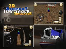 Airport Tow Truck Simulator 3D – Android Apps On Google Play 1930 Ford Model A Truck V10 Modhubus Car Transport Parking Simulator Honeipad Gameplay Youtube Lego Game Cartoon About Tow Truck Movie Cars 3d Tow App Ranking And Store Data Annie Apk Download Free Racing Game For Android Gifs Search Share On Homdor Towtruck Gta San Andreas Enjoyable Games That You Can Play City Lego Itructions 7638 Driver Cheats Death Dodges Skidding In Crazy Crash Armored Game Cnn News Dailymotion