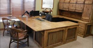 Full Size Of Desklap Desk Contemporary Pine Office Rustic Furniture Sets
