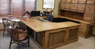 Full Size Of Desklap Desk Contemporary Pine Office Rustic Furniture Sets