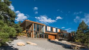 100 Luxury Home Designs Magazine Arch11 Modern Architect Boulder Denver Our Architecture Goes To