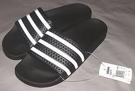 Amazoncom Adidas Originals Womens Adilette Slide Sandal Slides